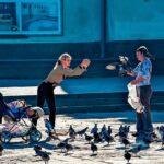 відпочинок та лікування у Трускавці день міста